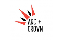 arccrown