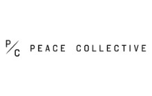 Peace Collective Logo