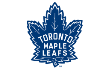 Toronto Maples Leafs Logo