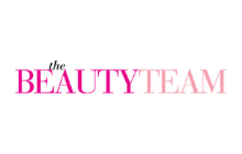 The Beauty Team